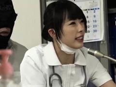 jav-nurses-cosplay-bizzare-sex-fucked-all-over