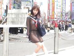 mikan-amazing-asian-schoolgirl-enjoys-part2