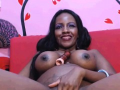 sandra-romain-loves-sucking-and-fucking-big-hard-black-dick
