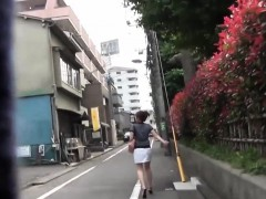 hot asian pees in alley xxx.harem.pt