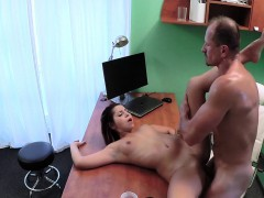 horny doctor got lucky on exam xxx.harem.pt