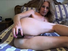 Fuck Son While He Rest On Cams Watch Part 2 On My Website