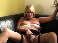 busty-english-gilf-fuckfingering-herself