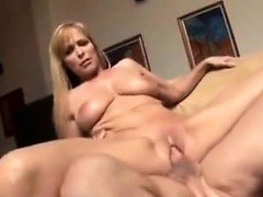 exotic-amateur-movie-with-shaved-german-scenes