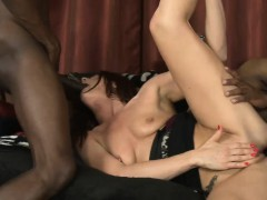 cece rhodes throated and asshole banged by black dudes xxx.harem.pt