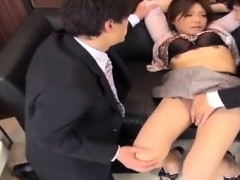 japanese-wife-ayumu-pays-debt-mrbonham