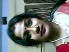 Indian desi couple Amateur sex video Porn Video