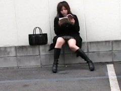 ai-haneda-naughty-asian-teen-has-public