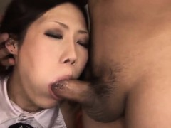 casting-ends-with-a-good-shag-for-japanese-yui-komine