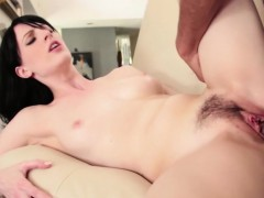 gorgeous-alex-harper-gets-pussy-slammed-by-a-hunk-stud