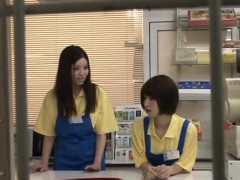 agreeable-japanese-hottie-changes-her-garments-in-public
