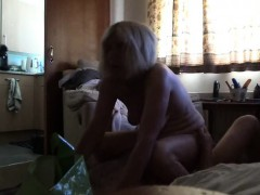 another-gilf-goes-wild-with-a-stranger-amazing-mature-womam