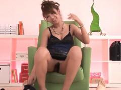 perfect-pov-japanese-oral-by-steamy-ryo-akanishi