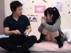 79-zhangjiajing-nurses-taiwan-nurses-chinese-asian-japanese
