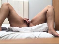 my-mom-loves-to-masturbate-hidden-cam