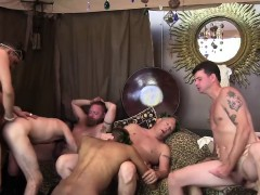 horny-group-of-twinks-relives-an-old-roman-orgy-fuck-fest