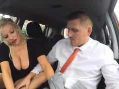 busty-blonde-examinee-gets-her-pussy-fucked-by-examiner