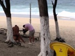 beach-cabin-hidden-voyeur