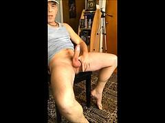 intense-masturbation-on-webcam-wonderful-02