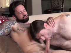 steamy-gay-boys-gets-his-meat-pipe-plugged-hard-from-behind