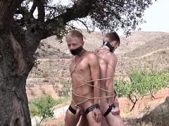 danish-boy-chris-jansen-aarhus-denmark-gay-sex-85