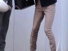 kinky-teen-wets-her-pants