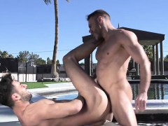 muscle-bear-anal-with-cumshot