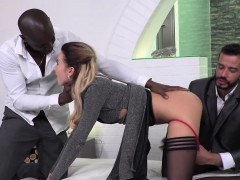 european-babe-gets-rimmed-and-sucks-bbc