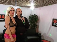 blonde-sex-bomb-bukkake-lover-german-goo-girls