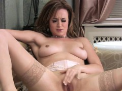 Twistys - Taste Of Ginger - Katie Collins