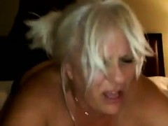 Fat Wife Loving Bbc And Talking To Cameraman Hubby