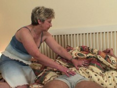 mother-in-law-doggy-fucking