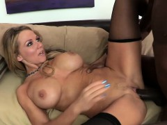 brazzers-mommy-got-boobs-im-not-a-racist