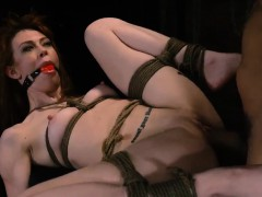 wash-feet-slave-and-brutal-pussy-creampie-gangbang-sexy