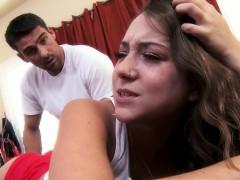 brazzers-dirty-masseur-surprise-visit-sce