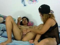 Bbw Brunette Webcam Masturbating Bbw PornoShok-dir
