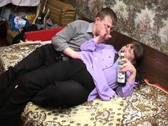 hardcore-anal-fuck-with-young-brunette