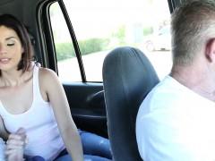 Stepmom Likes Stepdaughters Boyfriend Too