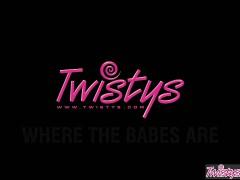 twistys-a-meeting-with-a-a-aubrey-addams