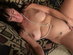usawives-slim-lusty-mature-gonzo-style-sex-footage