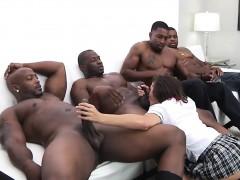 hot-slut-keisha-grey-takes-by-massive-black-cocks-at-a-time
