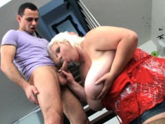 big-tits-blonde-gives-head-and-rides-his-dick