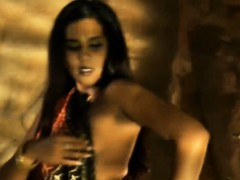 temptation-dance-from-bollywood