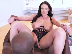 angela-white-has-some-good-anal-sex-today