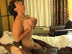 big-boobs-wife-ass-cumshot