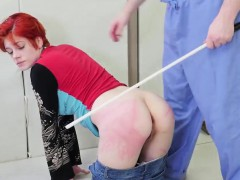 Old Man Gangbang Young Brutal And Ass Fuck Cummie, The