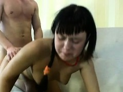 wicked-beauteous-babe-got-team-fucked