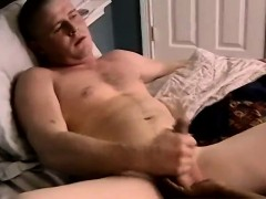 Boy Thai Actor Having Gay Sex First Time A Thick Straight