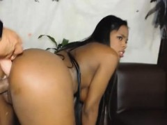 amateur-interracial-sex-where-bbw-slut-is-fucked