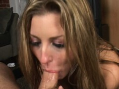 avy-scott-wants-a-little-booty-call-after-her-meeting